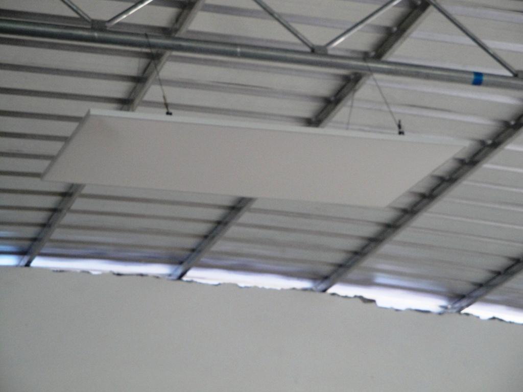 chauffage infrarouge industriel chauffage infrarouge infralia. Black Bedroom Furniture Sets. Home Design Ideas