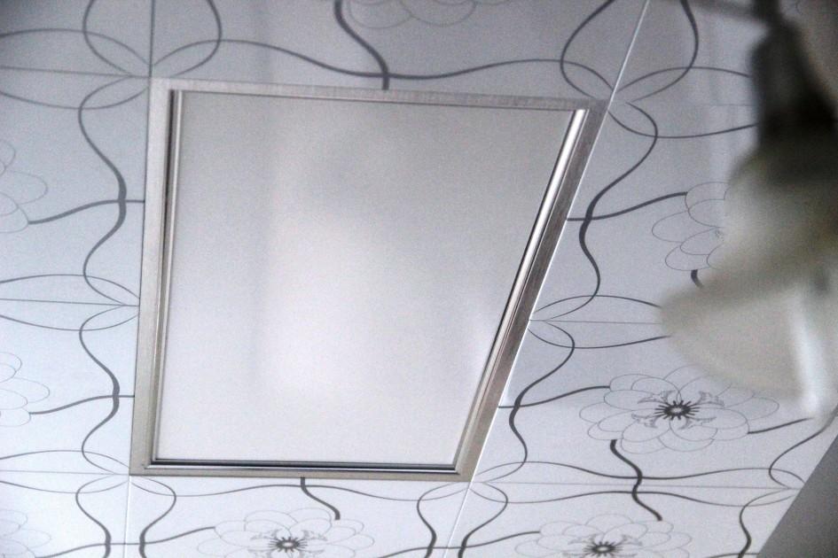 Infrarood Verwarming Slaapkamer | Infraroodverwarming | Infralia