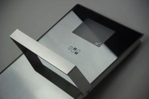 Verwarming Badkamer Handdoek : Infrarood verwarmingspanelen infrarood verwarming infralia
