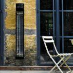 Vermount Chauffage Terrasse