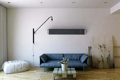 Welke Badkamer Verwarming : Infrarood verwarming voor badkamer welke modellen bestaan er