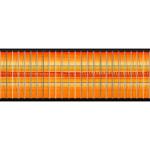 Boreas verticale infrarood verwarming
